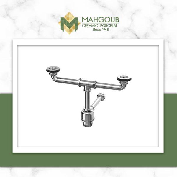 mahgoub-gawad-za-0054
