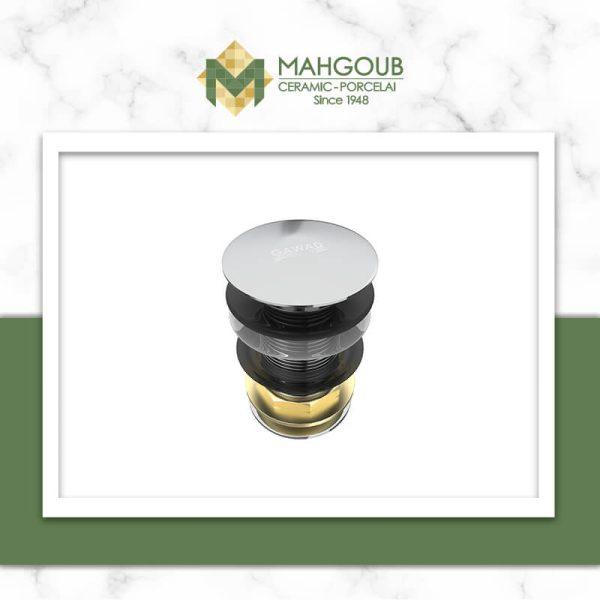 mahgoub-gawad-za-0002216-2