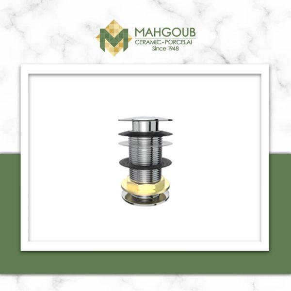 mahgoub-gawad-za-0002216-1