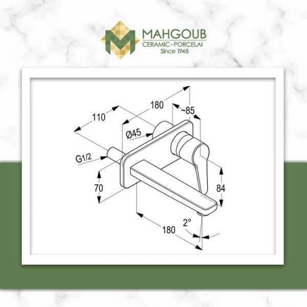 mahgoub-mixers-kludi-rak10023-l-1
