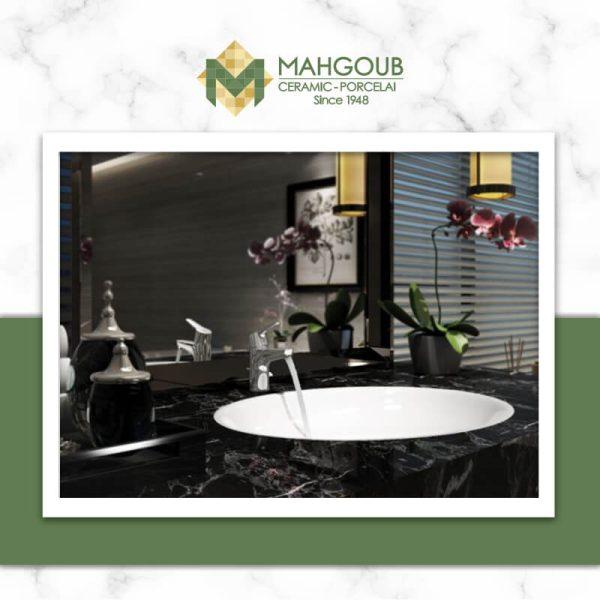 mahgoub-mixers-kludi-polaris-2