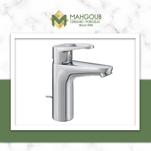 mahgoub-mixers-kludi-rak30060-09
