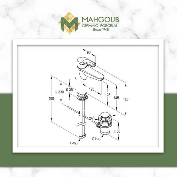 mahgoub-mixers-kludi-rak30060-09-l