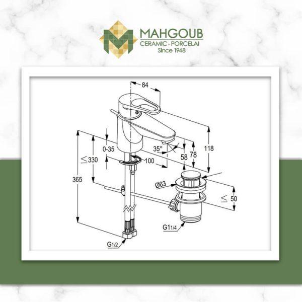 mahgoub-mixers-kludi-rak30030-09-l