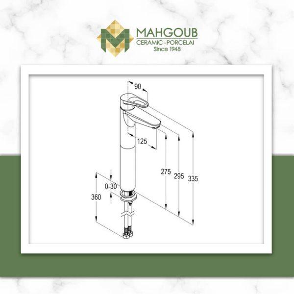 mahgoub-mixers-kludi-rak30061-09-l