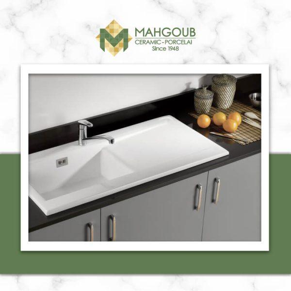mahgoub-mixers-kludi-rak30014