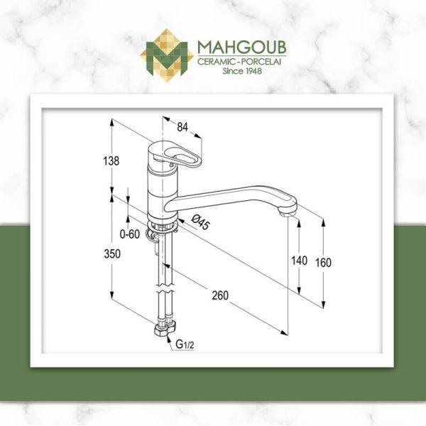 mahgoub-mixers-kludi-rak30014-09-l