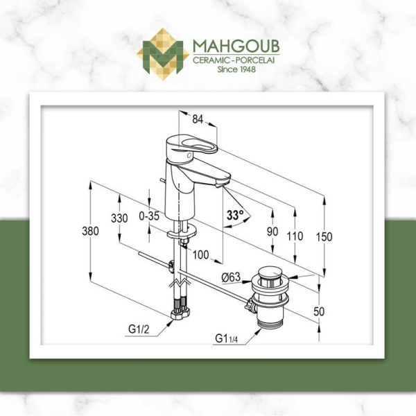 mahgoub-mixers-kludi-rak30040-09-l