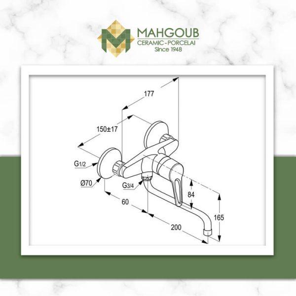 mahgoub-mixers-kludi-rak30008-09-l