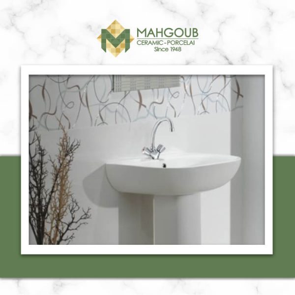 mahgoub-mixers-kludi-premier-3