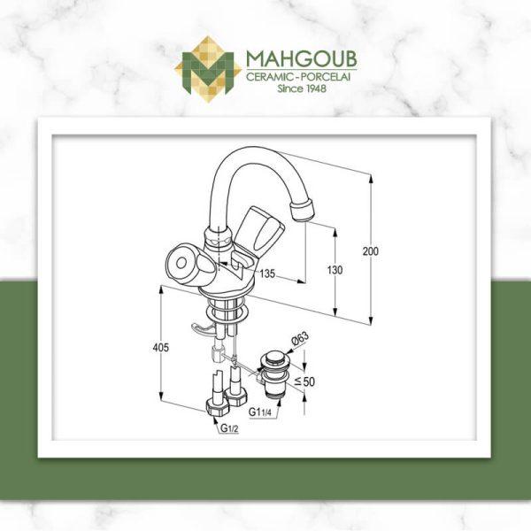 mahgoub-mixers-kludi-rak35004-01-l