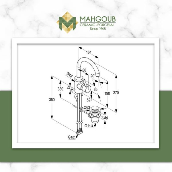 mahgoub-mixers-kludi-rak12028-09-l