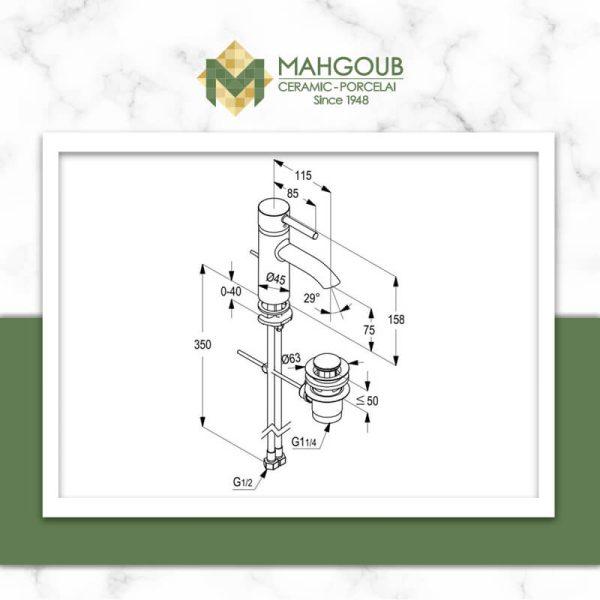 mahgoub-mixers-kludi-rak12000-09-l