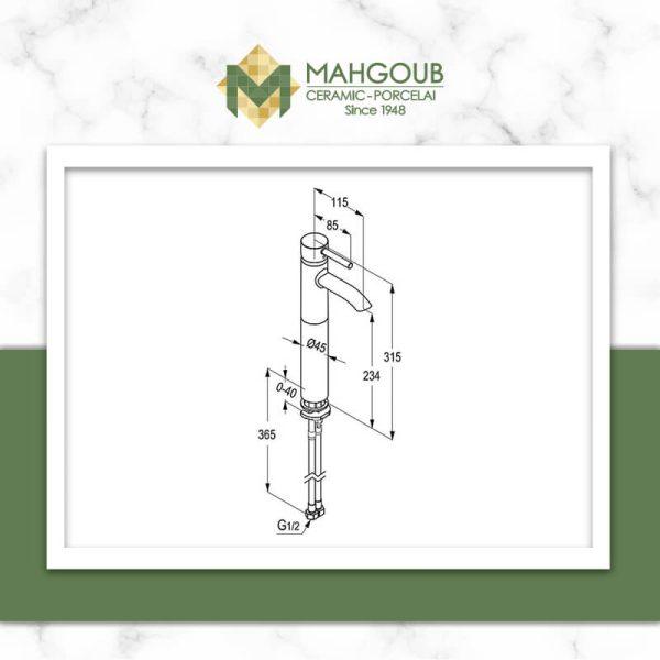 mahgoub-mixers-kludi-rak12001-09-l