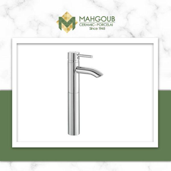 mahgoub-mixers-kludi-rak12001-09