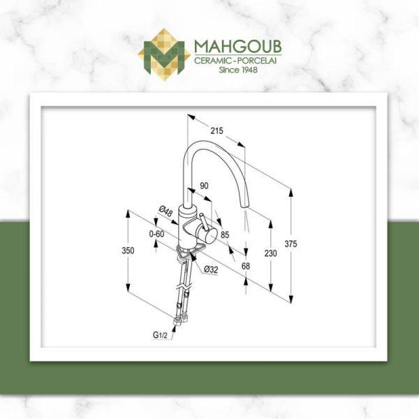 mahgoub-mixers-kludi-rak12012-09-l