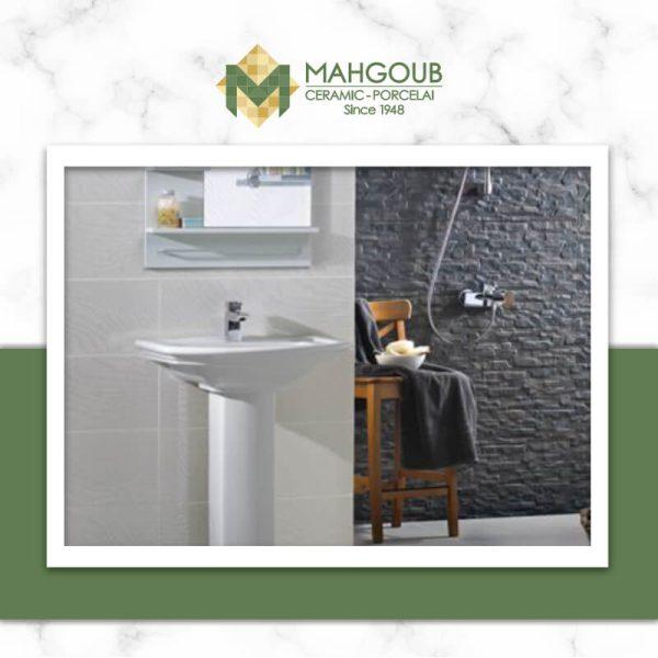 mahgoub-mixers-kludi-profile-2