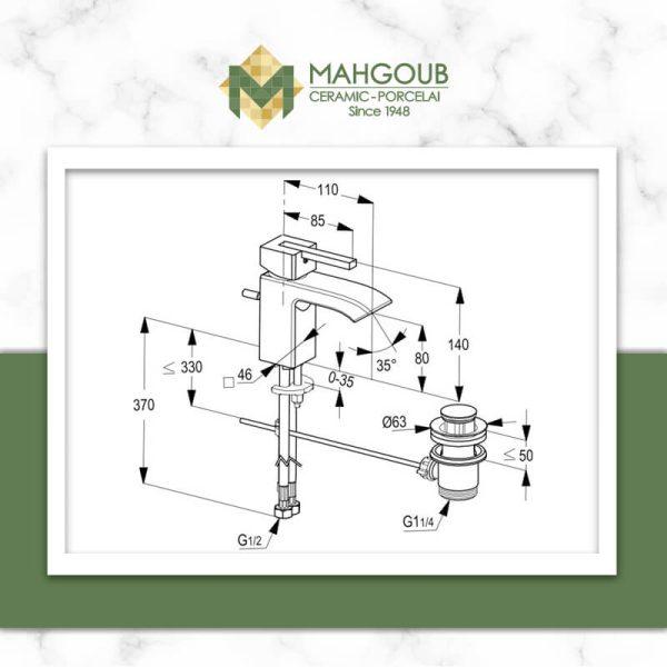 mahgoub-mixers-kludi-rak14000-09-l