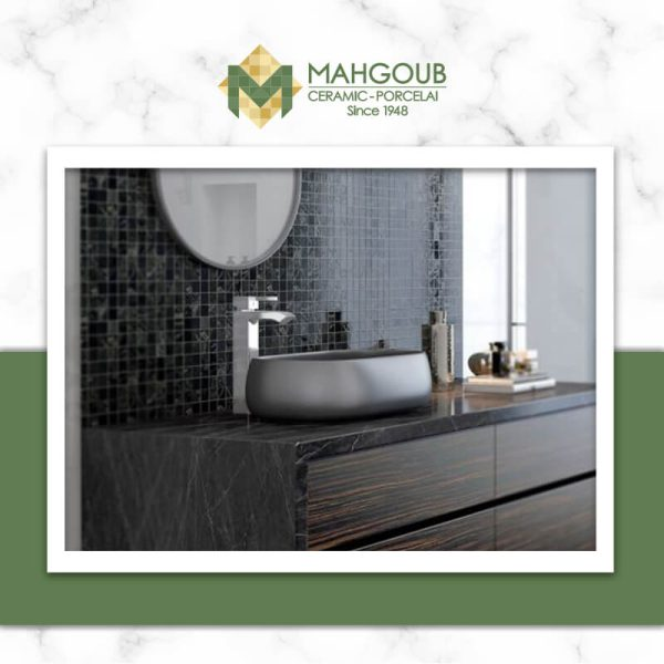 mahgoub-mixers-kludi-profile-1