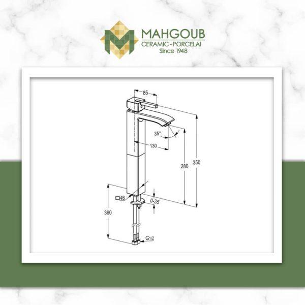 mahgoub-mixers-kludi-rak14061-09-l