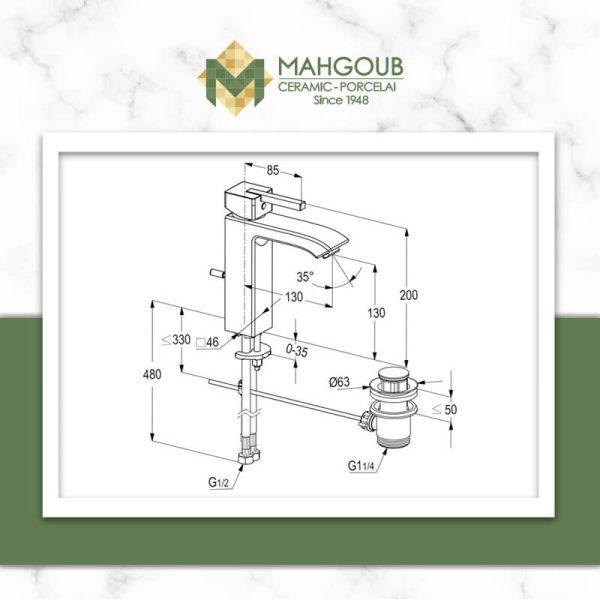 mahgoub-mixers-kludi-rak14060-09-l