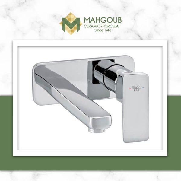 mahgoub-mixers-kludi-rak14124