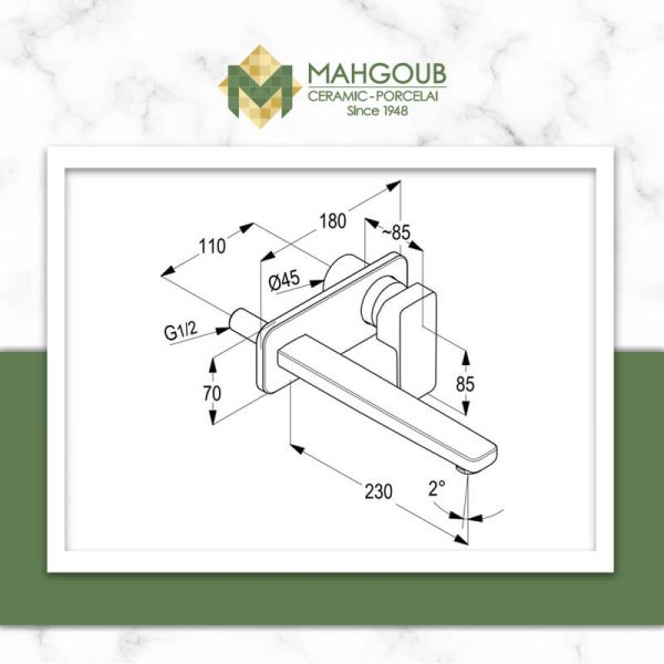mahgoub-mixers-kludi-rak14124-l