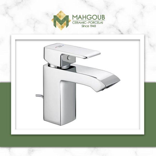 mahgoub-mixers-kludi-rak14100-09