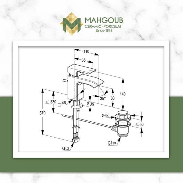 mahgoub-mixers-kludi-rak14100-09-l