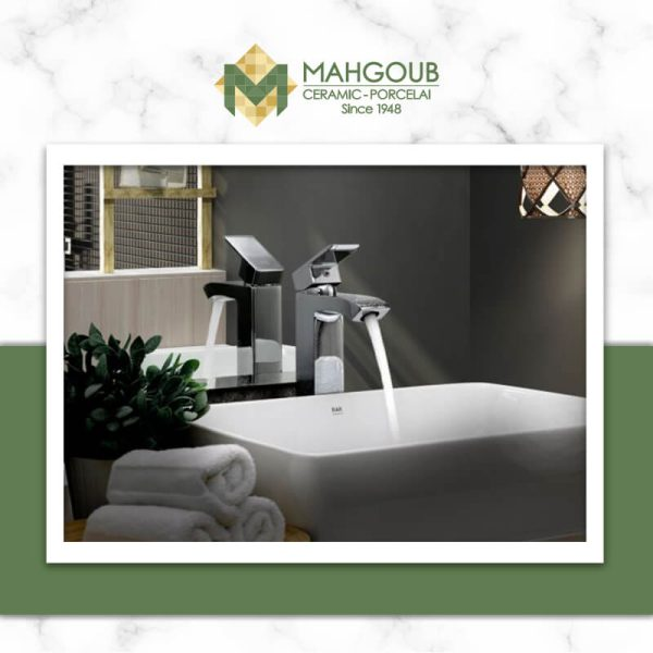 mahgoub-mixers-kludi-profile-star-4