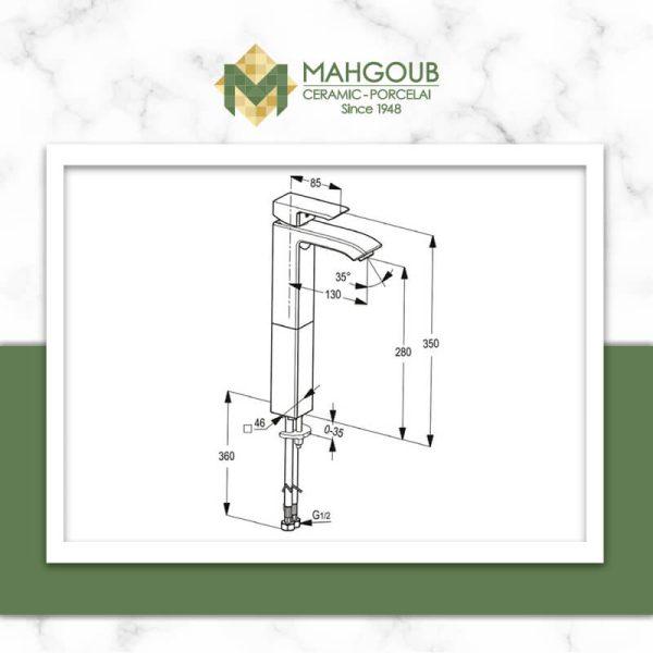 mahgoub-mixers-kludi-rak14161-09-l