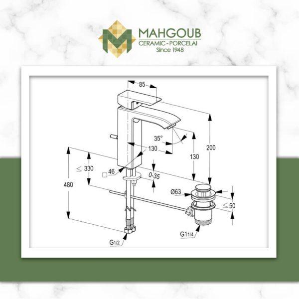 mahgoub-mixers-kludi-rak14160-09-l