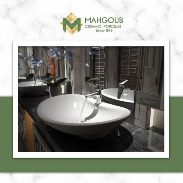 mahgoub-mixers-kludi-project-2