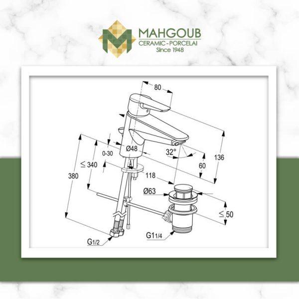 mahgoub-mixers-kludi-rak11000-09-l