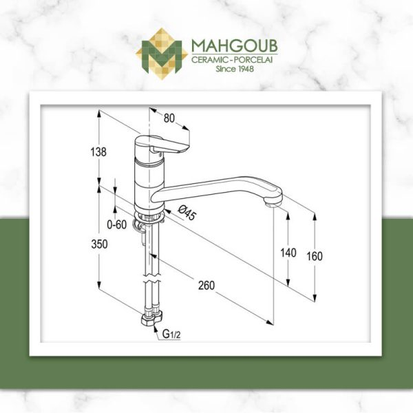 mahgoub-mixers-kludi-rak11010-09-l