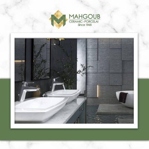 mahgoub-mixers-kludi-project-1