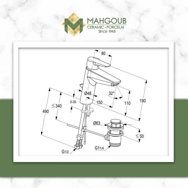 mahgoub-mixers-kludi-rak11060-09-l