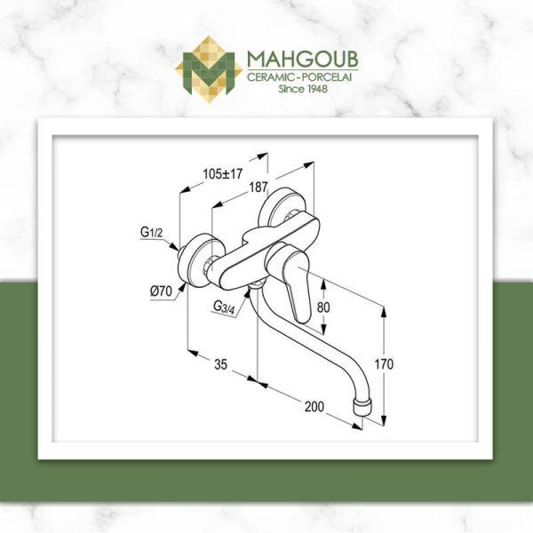 mahgoub-mixers-kludi-rak11009-09-l
