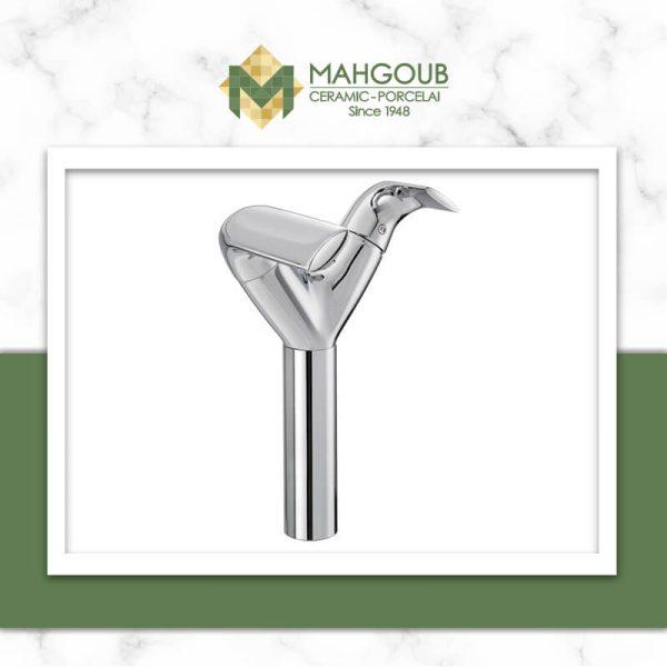 mahgoub-mixers-kludi-rak16021-09