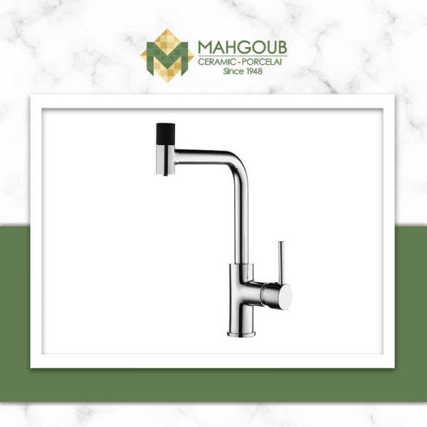 mahgoub-gawad-agura-0021