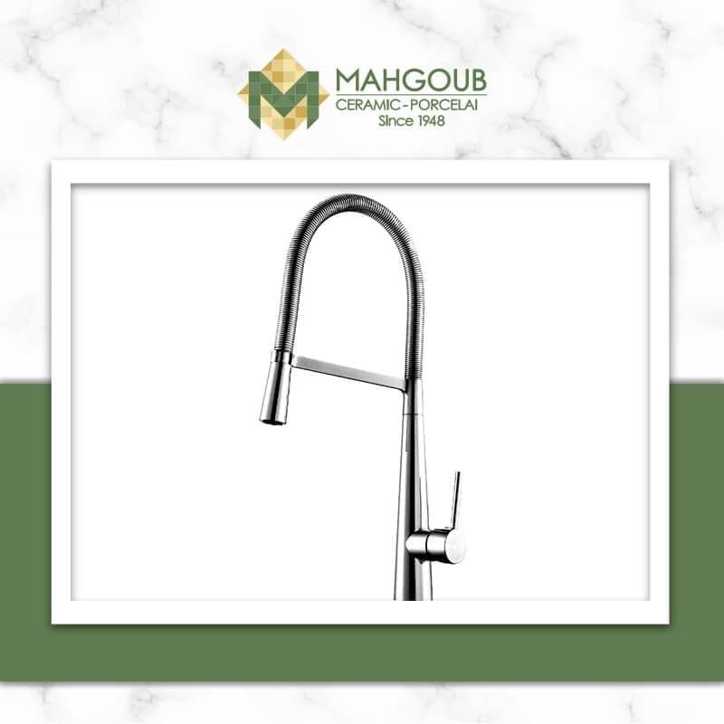 mahgoub-gawad-alora-al-0028