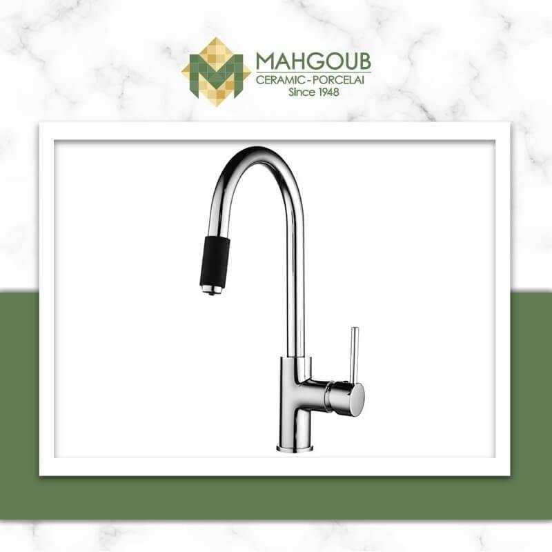 mahgoub-gawad-Arvel-ar-0022