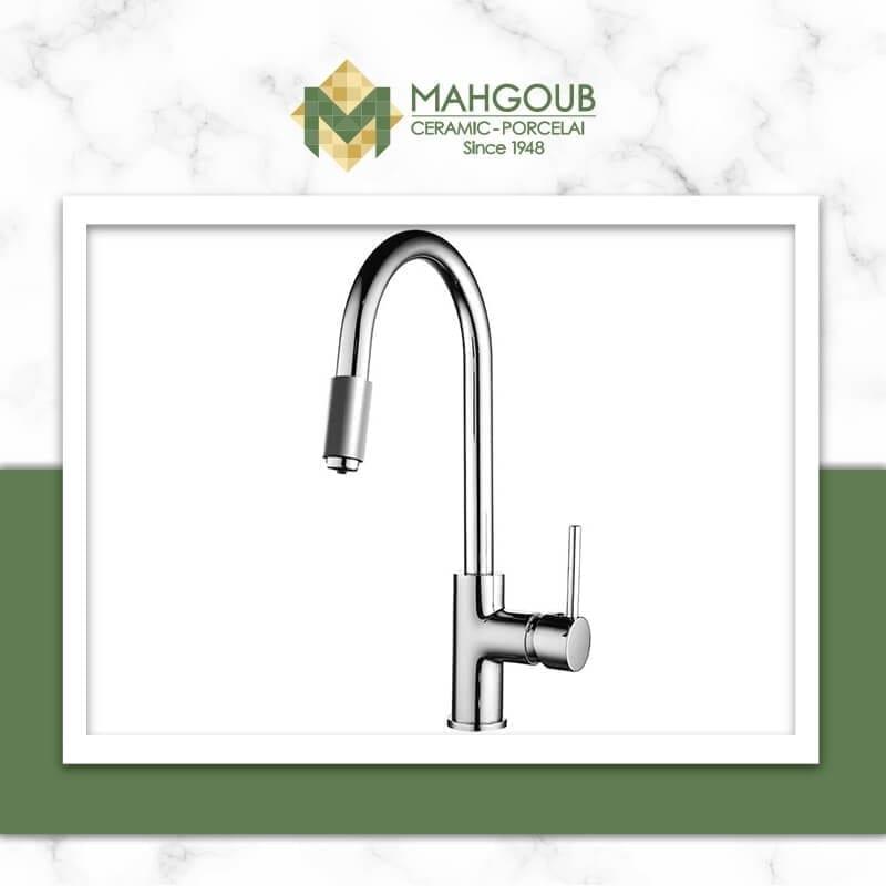 mahgoub-gawad-Arvel-ar-0023
