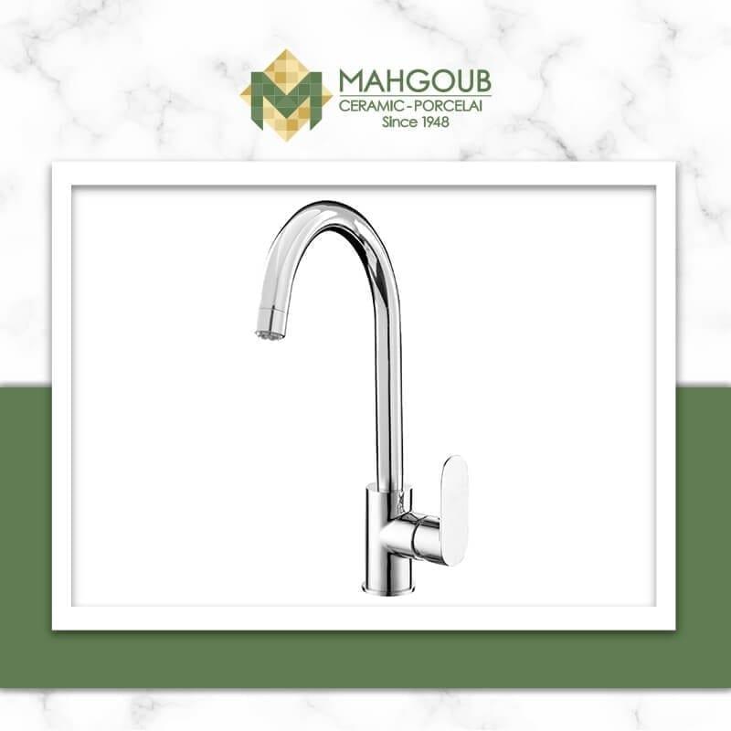 mahgoub-gawad-mixers-lido-390-1