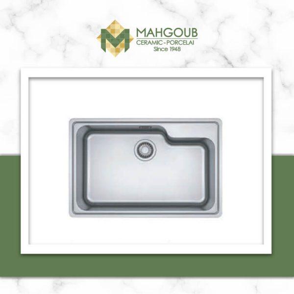 mahgoub-franke-sinks-bcx-610