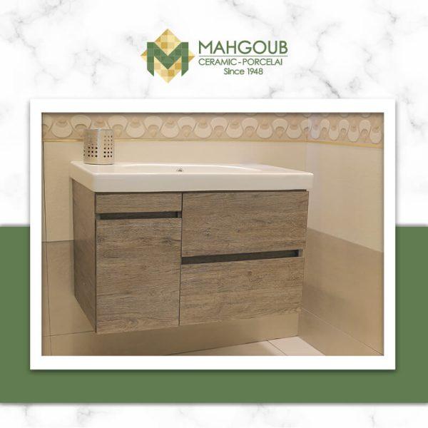 mahgoub-bathroom-furniture-icon-elite-8176
