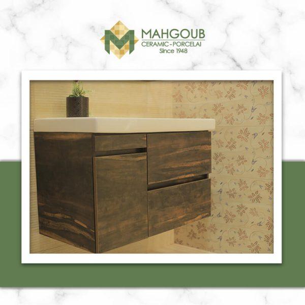 mahgoub-bathroom-furniture-icon-elite-8177