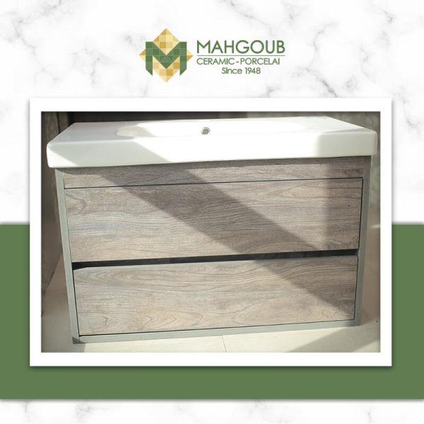 mahgoub-bathroom-furniture-icon-ibiza-1208