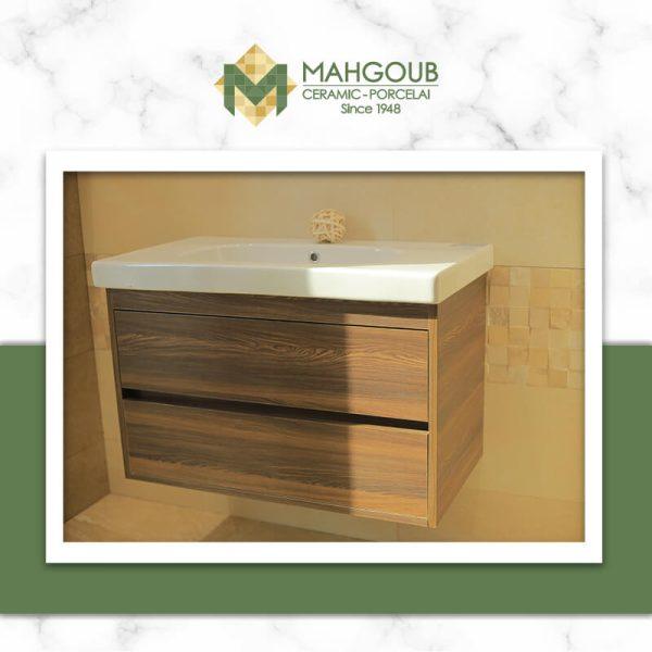 mahgoub-bathroom-furniture-icon-ibiza-6573