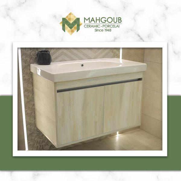 mahgoub-bathroom-furniture-icon-lilu-8180